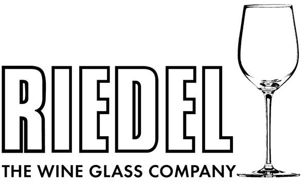 Riedel® Cabernet Stemless Wine Glass Set