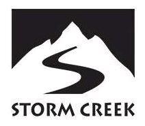 Storm Creek® Sweater Fleece Ladies' Jacket