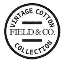 Field & Co.™ Cambridge Collection Cotton Canvas Tablet Messenger