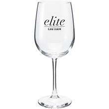 Vina Tall Wine Glass, 18-1/2oz.