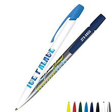 BIC® Media Clic™ Pen