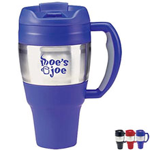 Bubba Keg® Mug, 34oz.