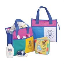 Essentials Baby Bag