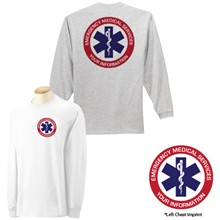 EMS Week Products | just b.CAUSE