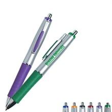 Focus Pen