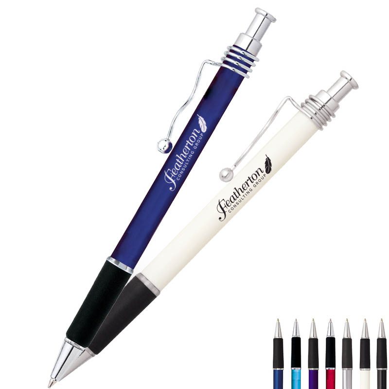 Astor Pen