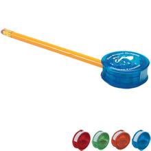 Circle Pencil Sharpener