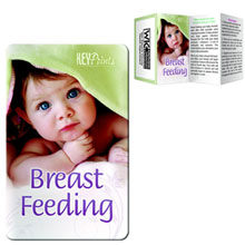 Breast Feeding Basics Key Points™