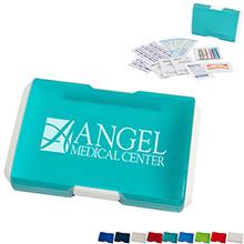 Redi Travel First Aid Kit