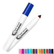 Broadline Washable Marker - Conical Tip
