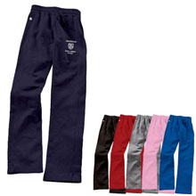 Ladies Axis Fleece Pants