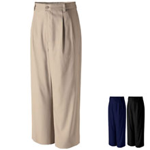 Ultimatum Khaki Pants
