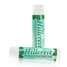 Fabulous Flavors Lip Balm, Quick Ship!