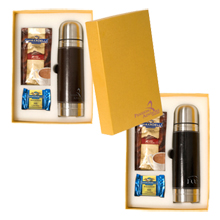 Ghirardelli® Holiday Gift Set