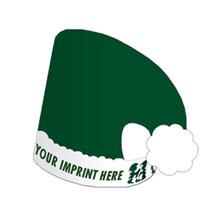 Elf Play Hat