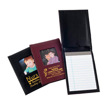 Snap Shot Photo Notebook - Closeout, On Sale!