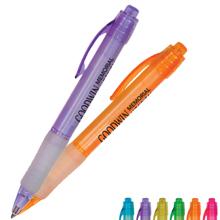 Gumdrop Pen