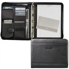 Millennium Leather Versa-Folio™