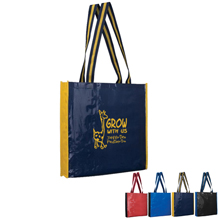 ModFX™ Gusseted Tote - Closeout, On Sale!