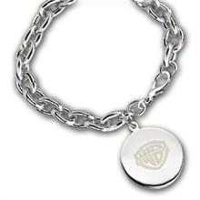 Circle Linx Bracelet