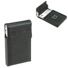 Apex Leather Card Case