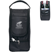 Reserve Wine Kit