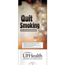 Stop Smoking Pocket Sliders™