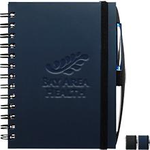 Premier Leather JournalBook