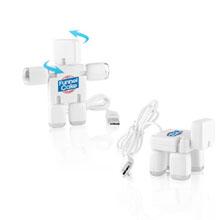 Bot-Boy USB Hub
