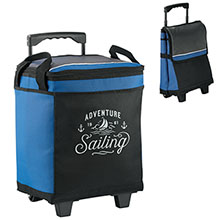 California Innovations® Collapsible 32-Can Cooler