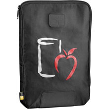 "Case Logic® 7""-10"" Security-Friendly Ipad Sleeve - Closeout, On Sale!"