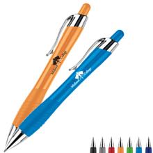 Dynamo Color Curvaceous Ballpoint