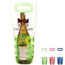 Flexi Bottle Chiller