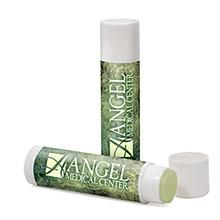 Green Tea Delight Lip Balm - Free Shipping!