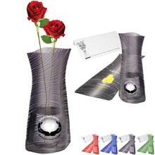 Designer Series Flexi Vase - Closeout, On Sale!