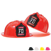 Fire Station Favorite Hat FD Design, Stock