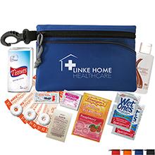 Convention Essentials Amenity Kit