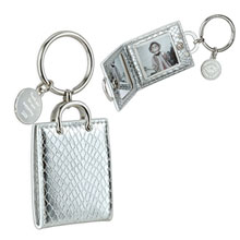 Hand Bag Multi-Function Key Holder