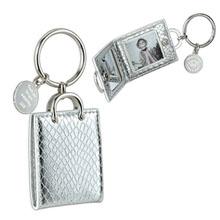 Hand Bag Multi-Function Key Holder