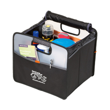 Life In Motion™ Cargo Box