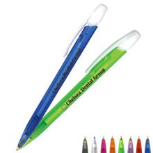 BIC® Media Clic™ Ice Pen