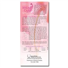 Breast Care Post Ups™