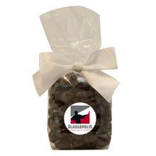 Chocolate Espresso Beans Mug Stuffer