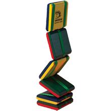 Jacob's Ladder Puzzle