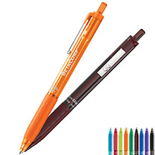 PAPERMATE® InkJoy™ Retractable Ballpoint Pen