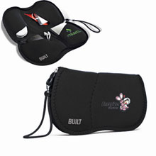 BUILT® Cargo™ Tech Travel Organizer