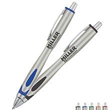 Archer Ballpoint Pen