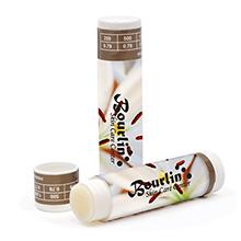 Very Vanilla Lip Balm