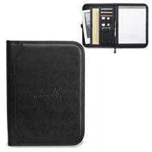 Abington e-Padfolio, iPad® Compatible