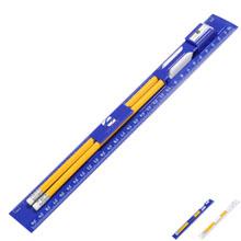 Writing Ruler Kit